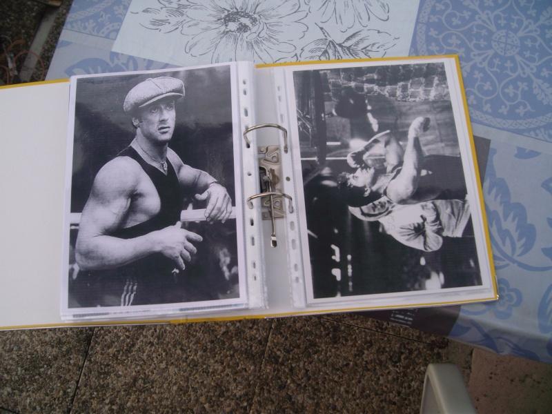 collection : ayor leo no saint - Page 30 Gedc3412