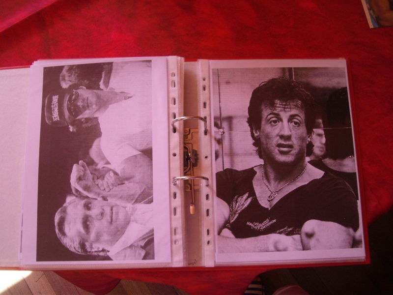 collection : ayor leo no saint - Page 30 Gedc3517