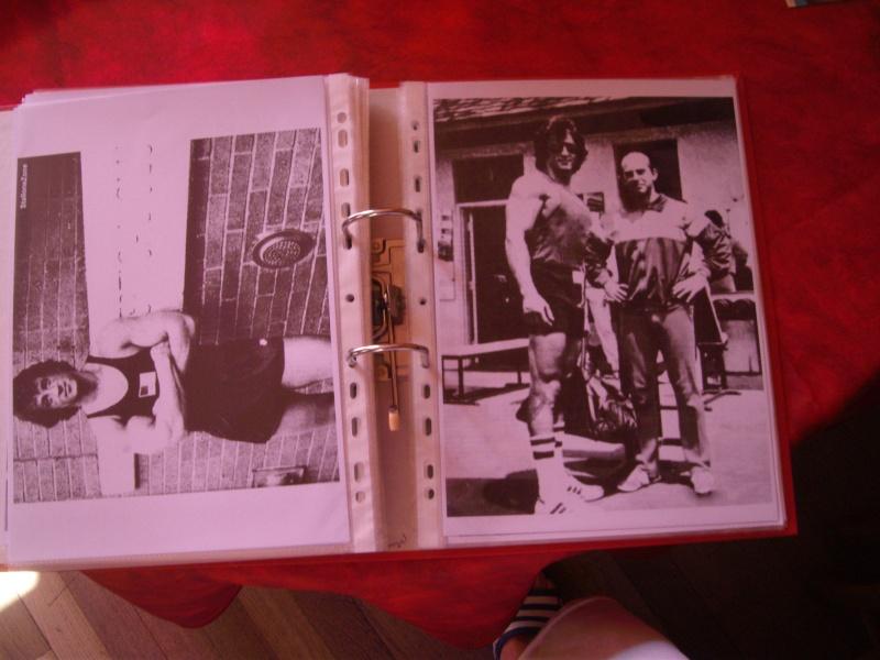 collection : ayor leo no saint - Page 30 Gedc3518