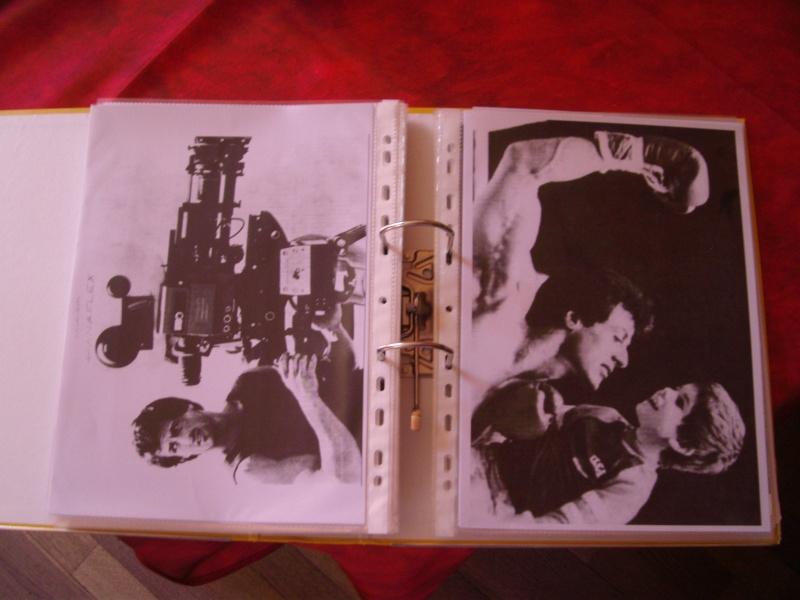 collection : ayor leo no saint - Page 30 Gedc3524