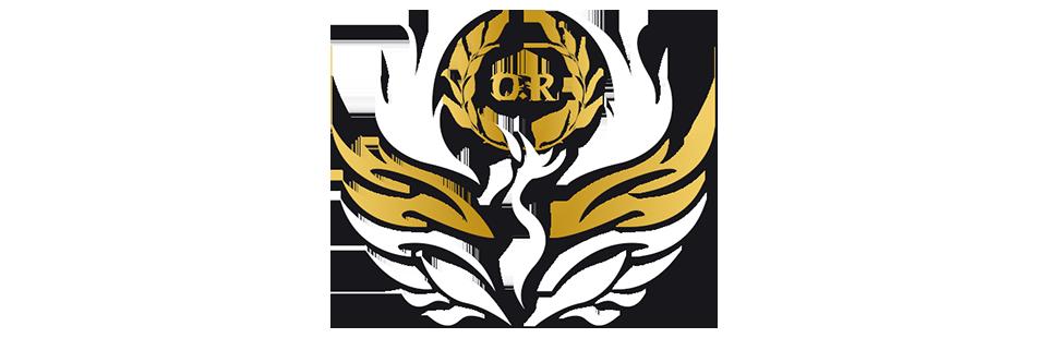 Bienvenue sur le forum de la légion Our Rebirth