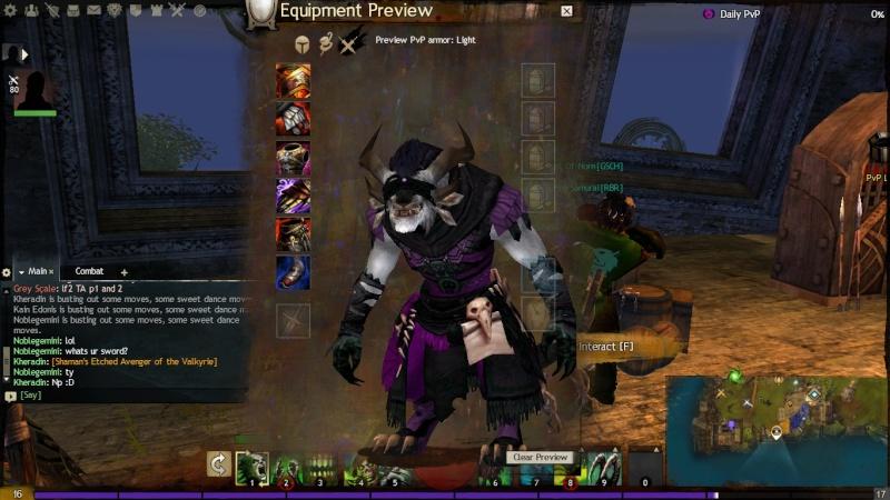 Character Pics Gw00610