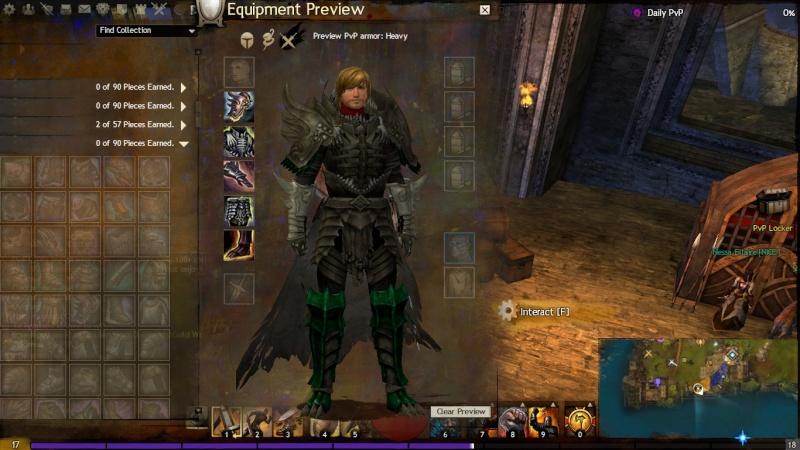 Character Pics Gw01110