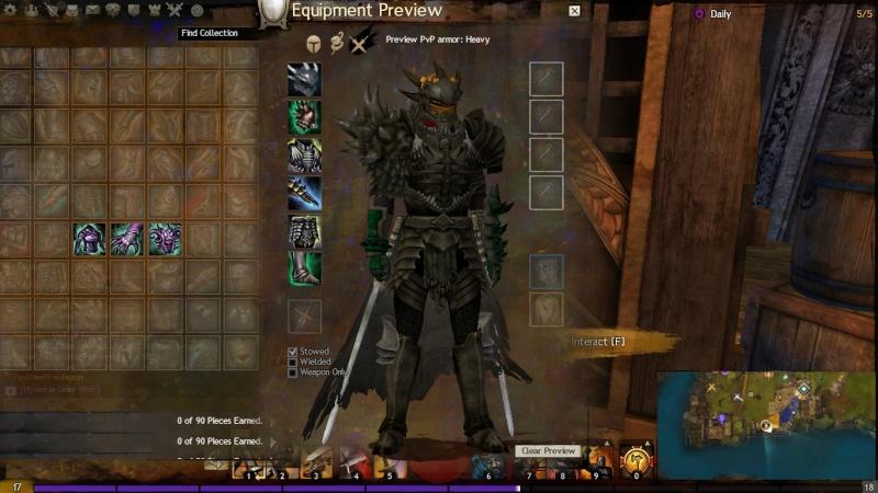 Character Pics Gw01210