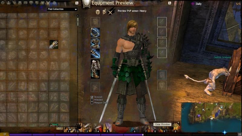 Character Pics Gw01310