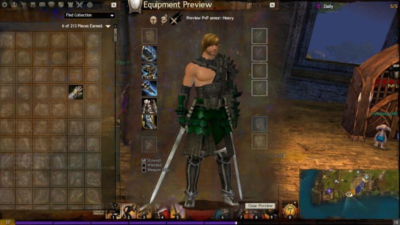 Character Pics Gw01410