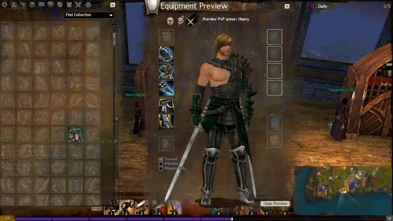 Character Pics Gw01510