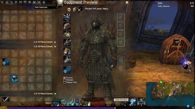 Character Pics Gw01710