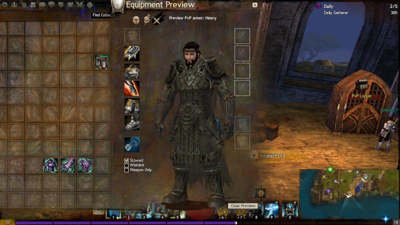 Character Pics Gw01810