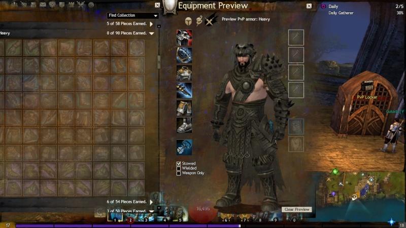Character Pics Gw01910