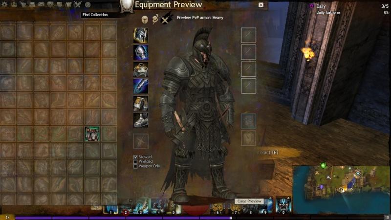 Character Pics Gw02110