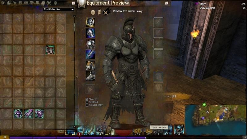 Character Pics Gw02210