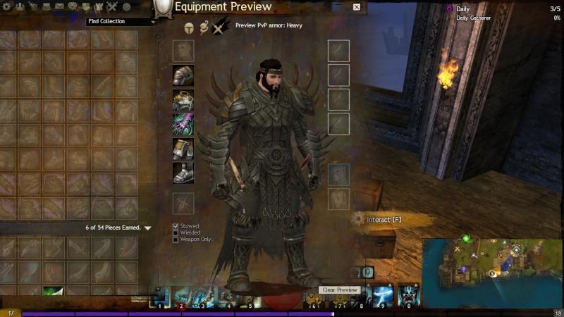 Character Pics Gw02410