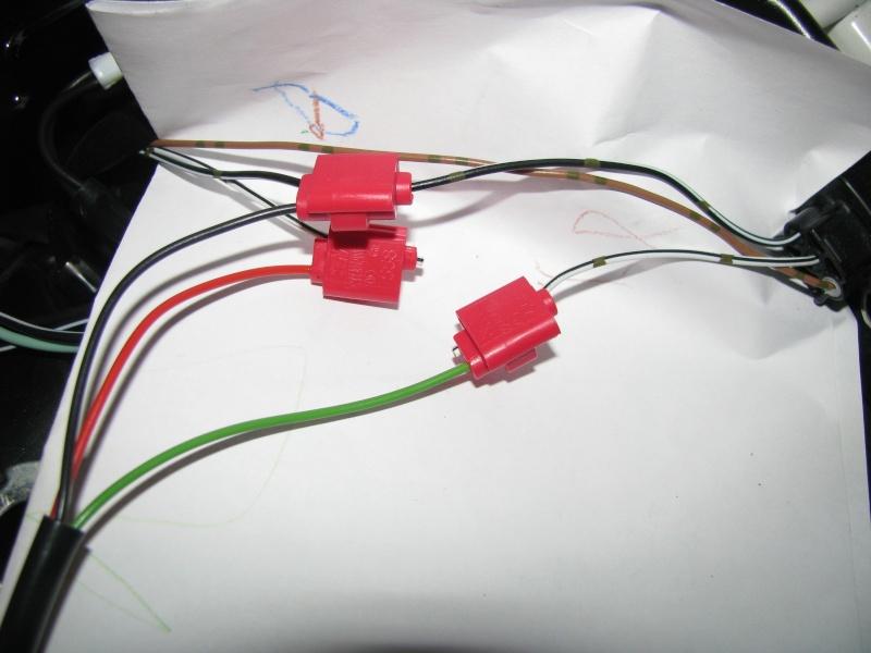 Brake light pro - Page 2 Img_7110