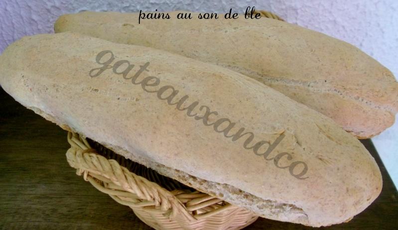 pain maison - Page 8 Photo_22