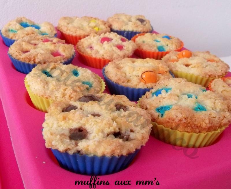 muffins - Page 20 Photo_48