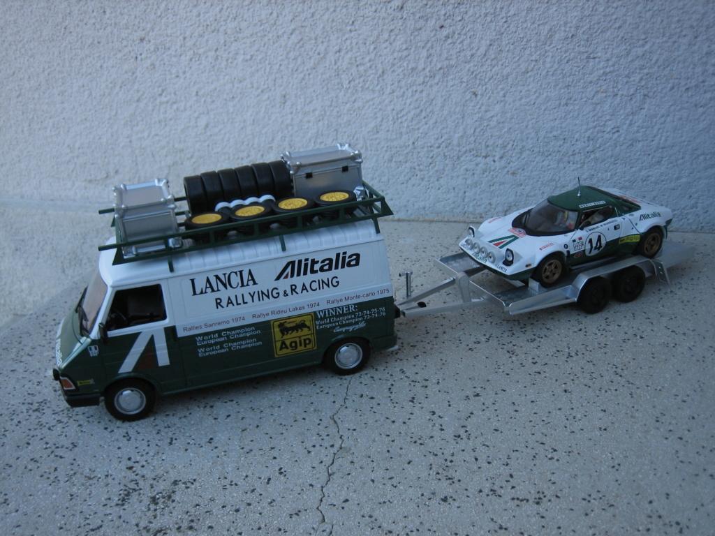"Ducato ""Lancia - Alitalia Racing"" Img_7029"