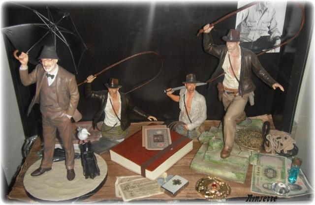 Indiana Jones bust conversion 09_ind11