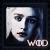 WOD [Juego de Tronos] Cambio de botón [Élite] Q410