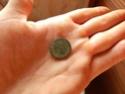 quelle son ces monnaies? Dscn0212