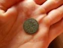 quelle son ces monnaies? Dscn0213