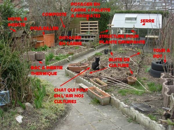 Potager urbain Jardin10