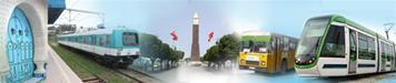منتديات بحر المعارف www.ifada.ace.st ترحب بكم Maquet10
