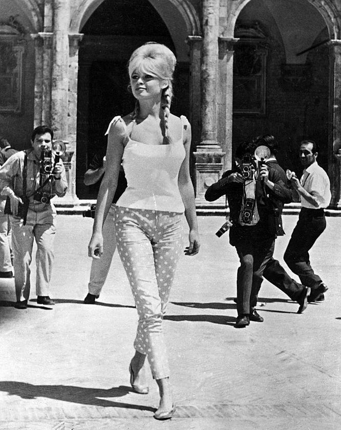 Brigitte Bardot Brigit11