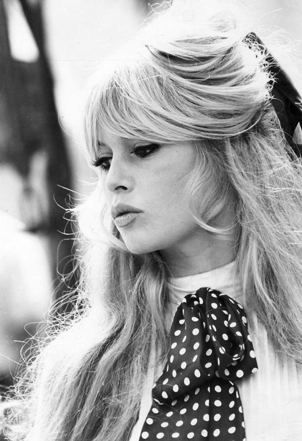 Brigitte Bardot Brigit12