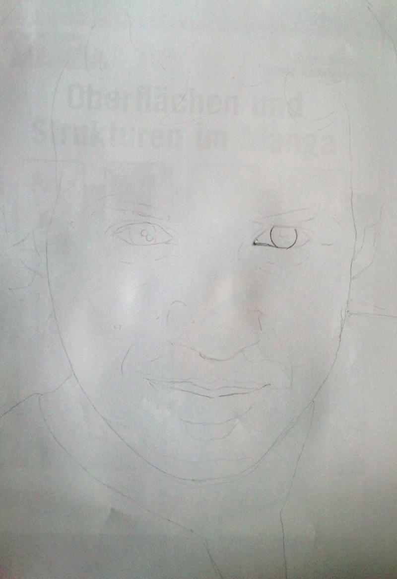 Portrait Alexandre Astier Dsc_0510