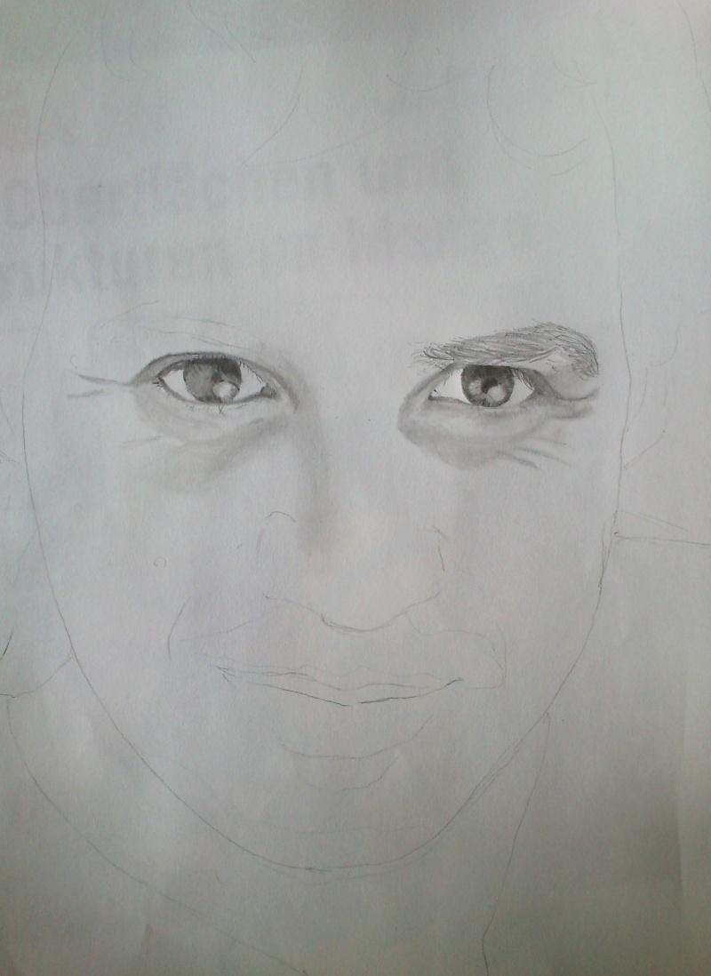 Portrait Alexandre Astier Dsc_0511