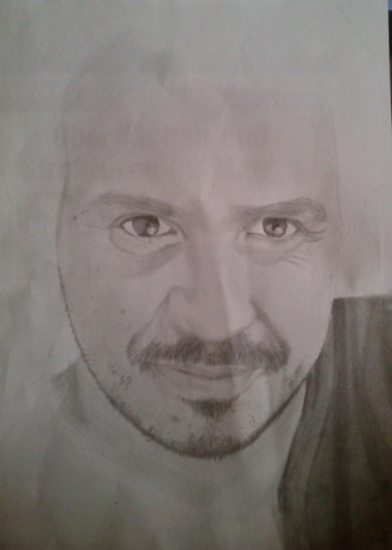 Portrait Alexandre Astier Dsc_0513
