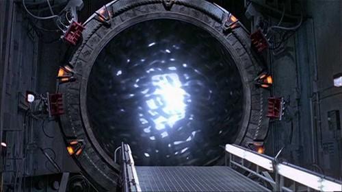 Stargate Sg1sta10