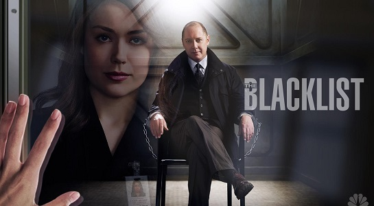 The Blacklist The-bl10