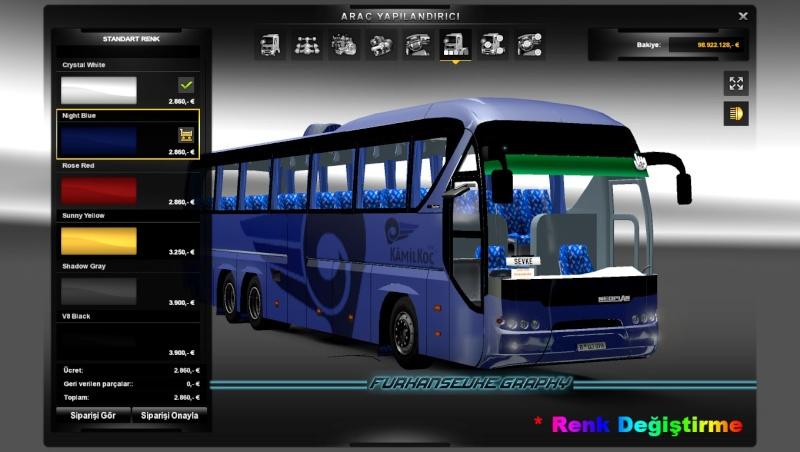 Neoplan Starliner sekä  Tourliner V3 Lh7jf10