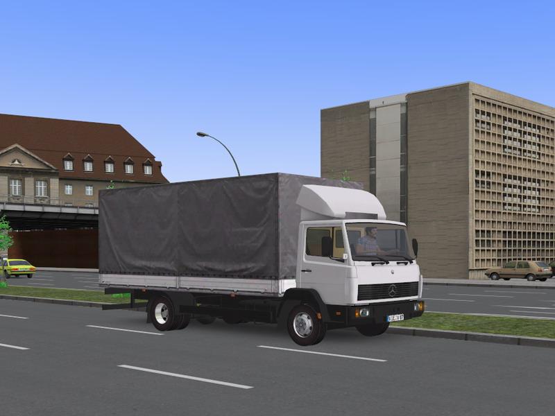 KAIKKI AI-AUTOT Merced10