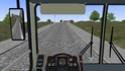Busscar urbanus Ford Bussca11