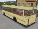 Stadtbus O305 Index_10