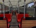 Stadtbus O305 Index_11