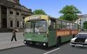 Stadtbus O305 Index_14