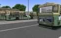 Stadtbus O305 Index_15