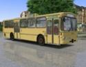 Stadtbus O305 Index_18