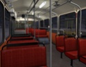 Stadtbus O305 Index_20