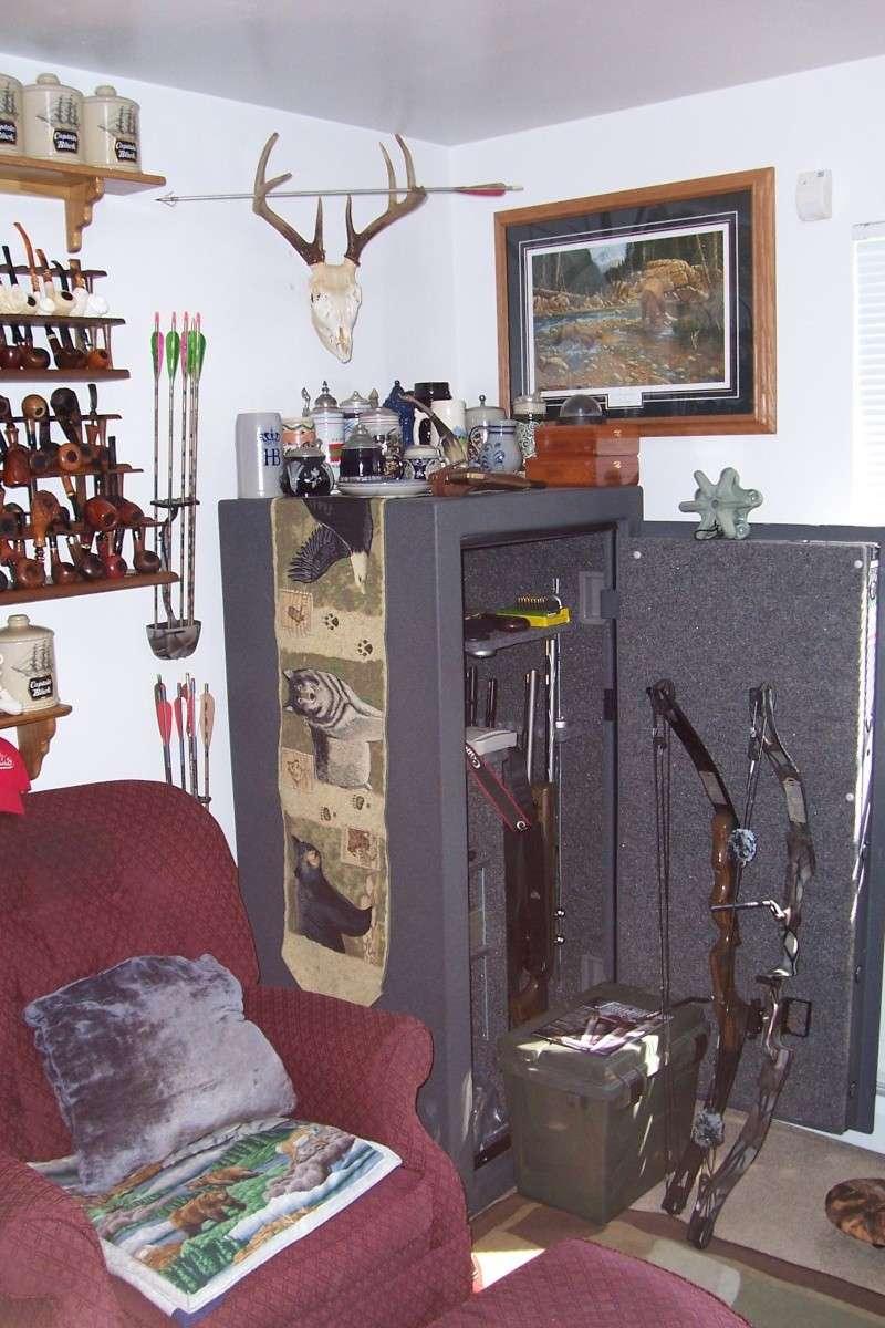 USMC Man Cave Gun_ro17