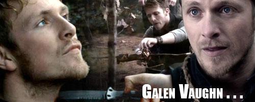 La galerie de Diri Galen10