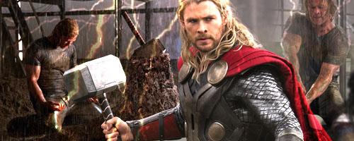 La galerie de Diri Thor10