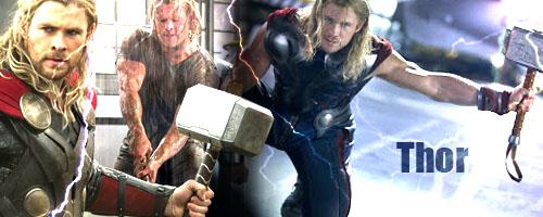 La galerie de Diri Thor210