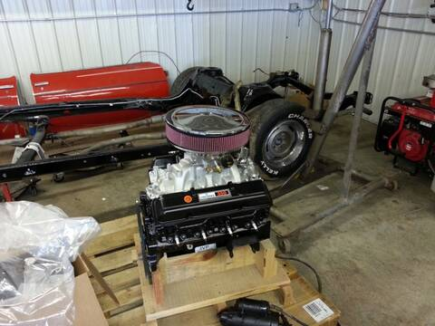Crate engine question 20130910