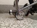 Easy Wheels d'eBay vs Brompfication 010