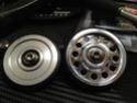 Easy Wheels d'eBay vs Brompfication 410